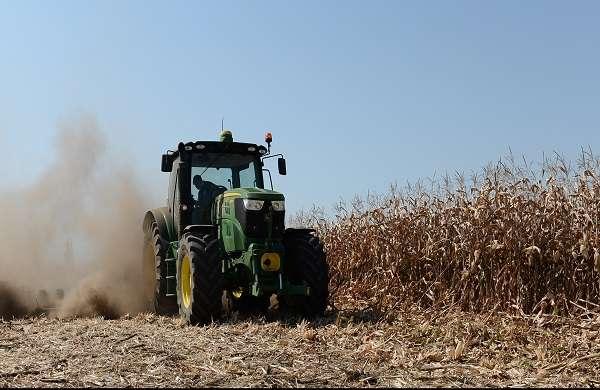 In luna octombrie 2019 puteti depune cererile pentru ajutorul de stat a diferenţei de acciză pentru motorina utilizată în agricultură