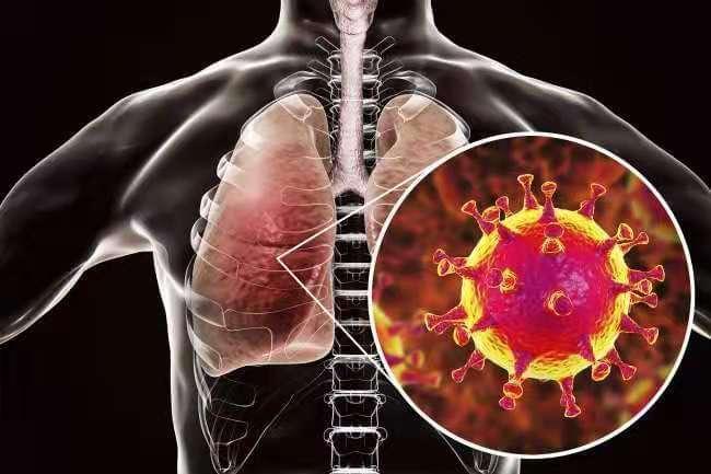 China raportează 80 de decese și 2744 de cazuri confirmate de pneumonii coronavirus noi