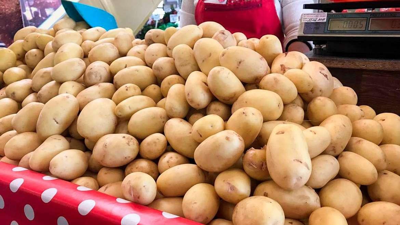 Q&A! Un producător agricol din Cluj, poate veni să vândă cartofi în București?