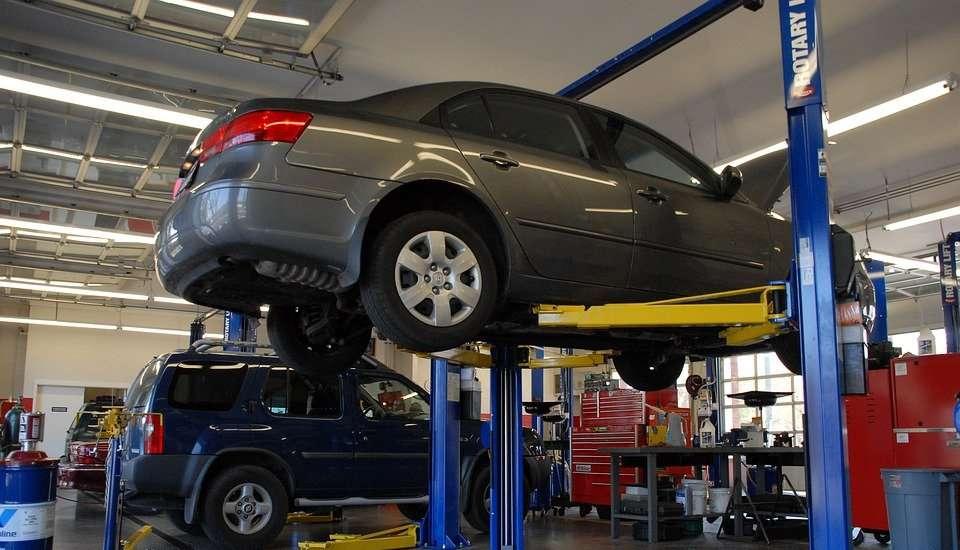 Q&A! Îmi expiră inspecția tehnică periodică a mașinii. Se prelungește valabilitatea acestuia?