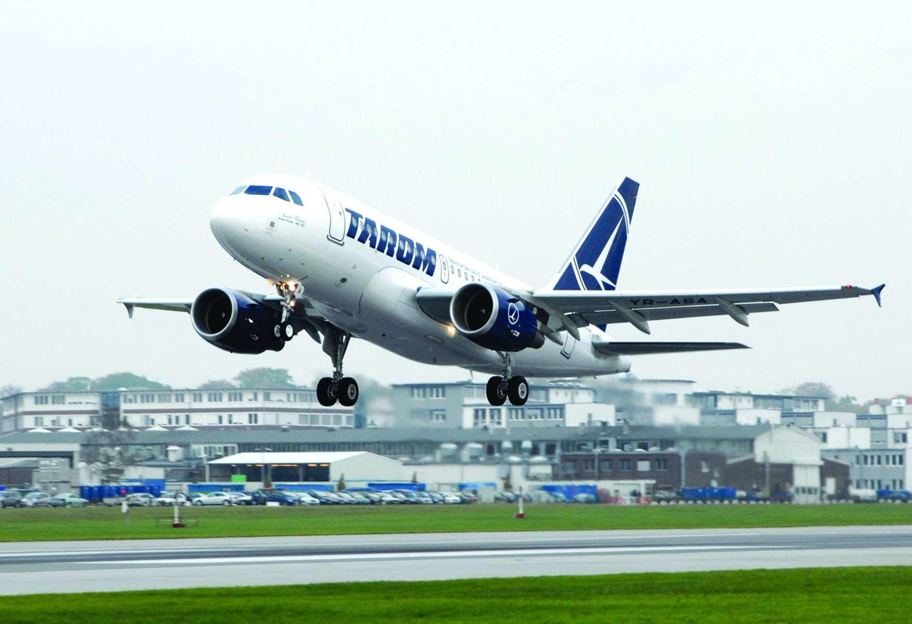 Q&A! Dacă am un prieten care vine cu avionul din altă țară pot să îl iau de la aeroport?