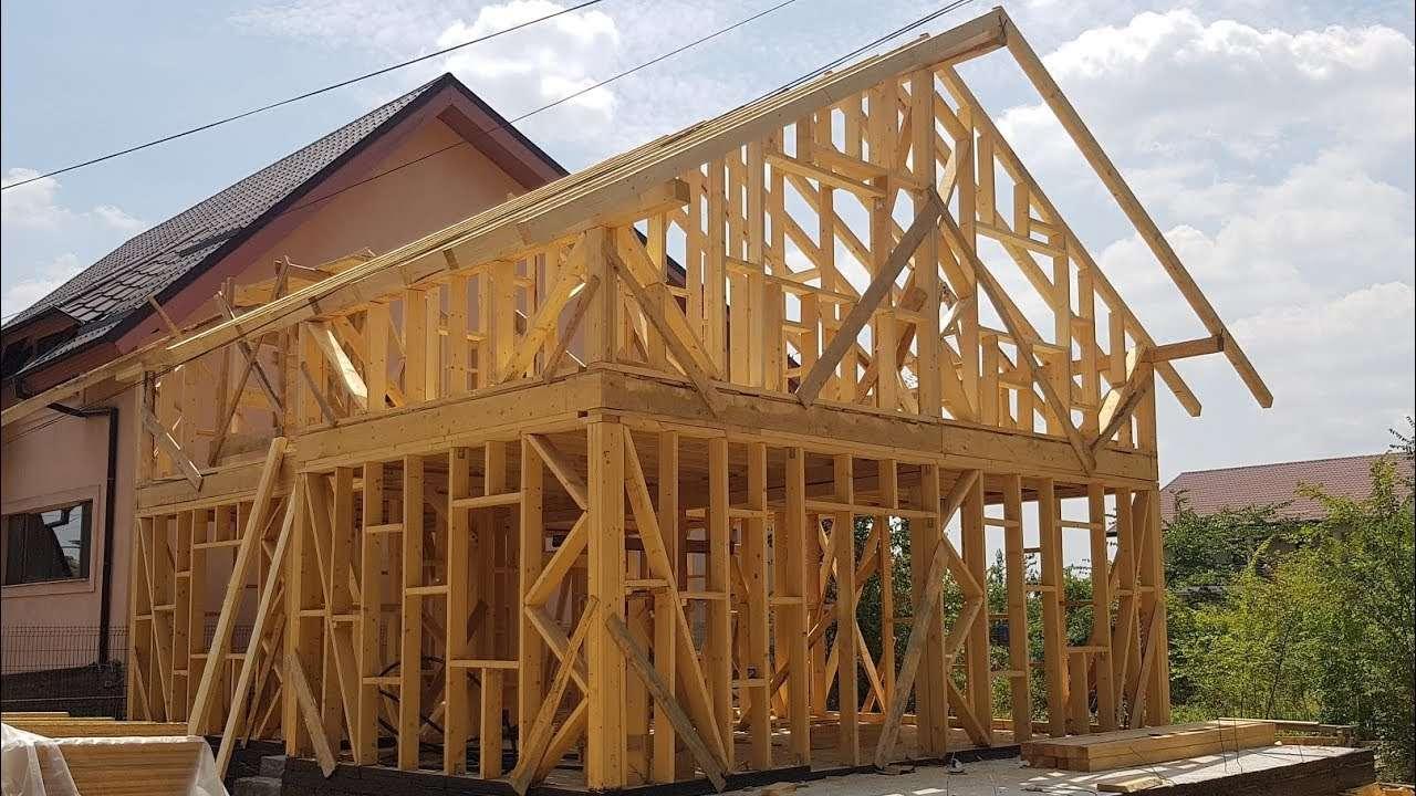 Q&A! Pot să mă deplasez la o casă pe care o am în construcție?