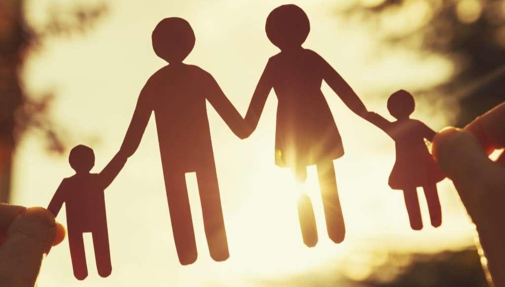 Q&A! Este permisă vizitarea copilului aflat în întreținerea celuilalt părinte?