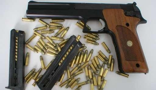 ATENȚIE! Deținătorii de arme trebuie să aibă în vedere următoarele obligații!