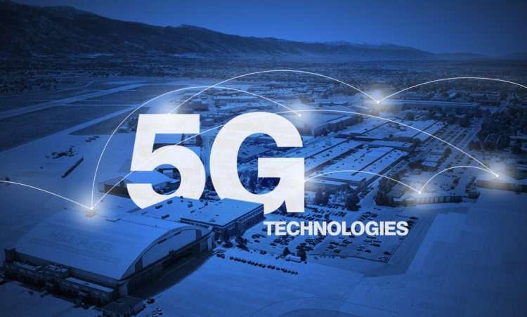 Propunere a Senatului României: Guvernul să analizeze pericolele tehnologiei 5G