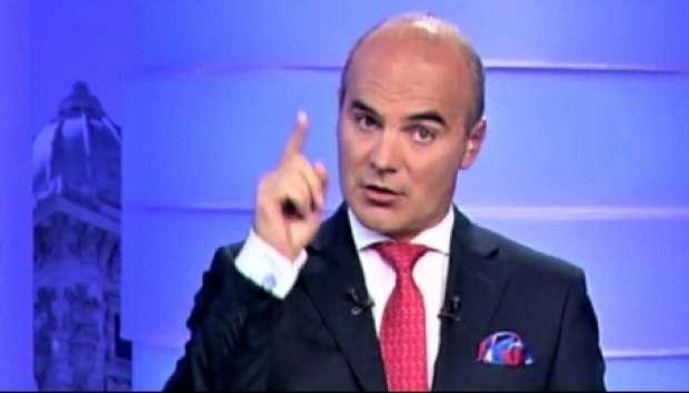PNL, scor la alegerile locale și generale. Rareș Bogdan: PNL rămâne prima forță!