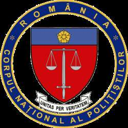 Corpul Național al Polițiștilor, comunicat în legătură cu incidentul de la Văcărești, în care doi polițiști au fost răniți!