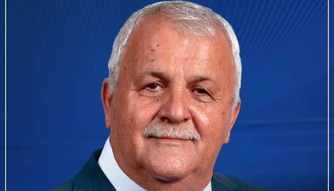 Primarul comunei Odobești: Vom achiziționa tablete pentru toți elevii din comună!