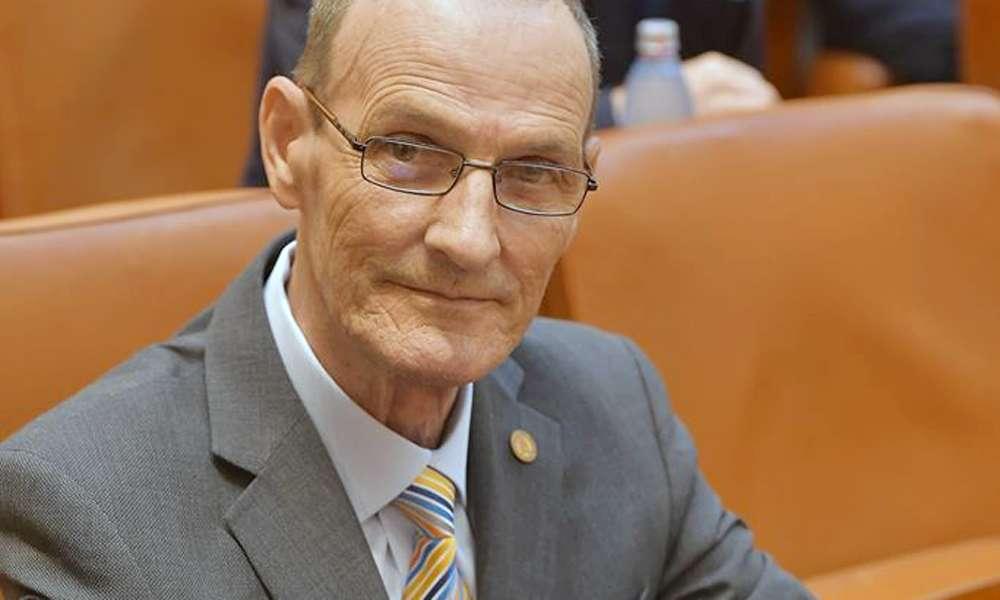 USR Dâmbovița: A trecut legea pentru alegerile  parlamentare din decembrie