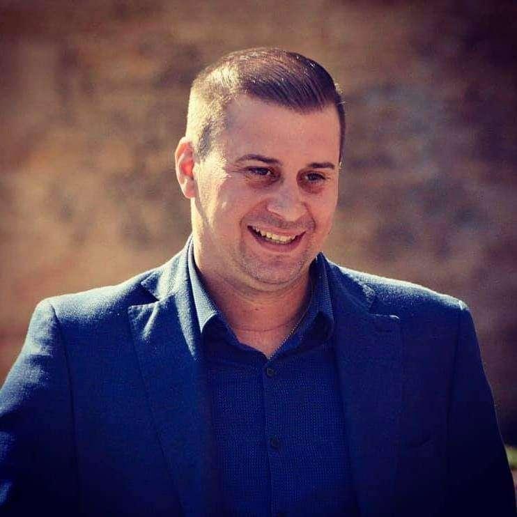 Georgescu George, reconfirmat în funcția de primar al comunei Produlesti