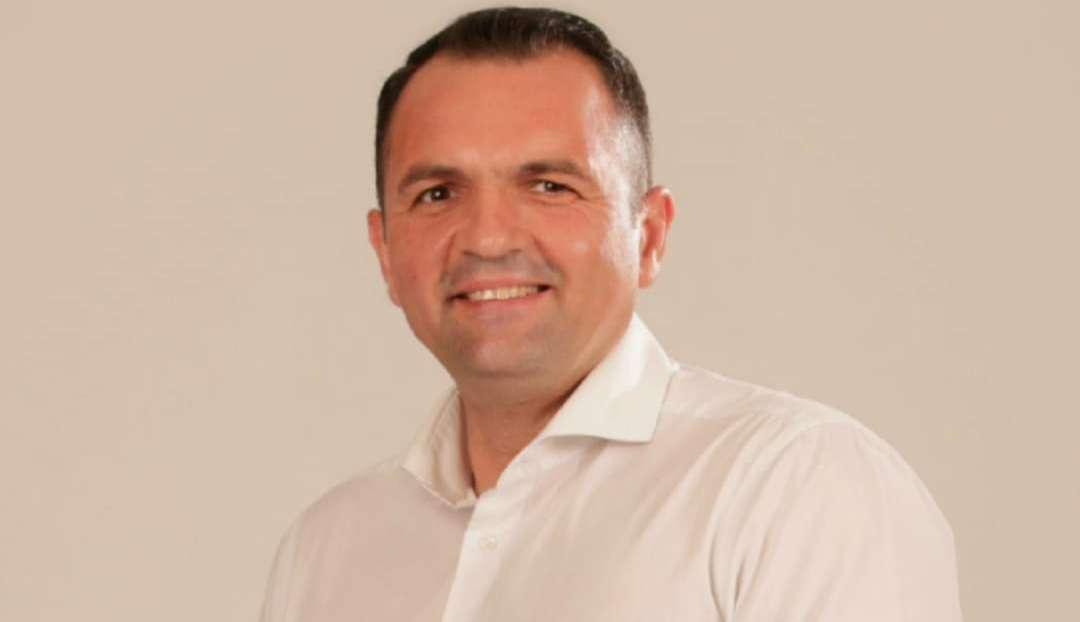 Daniel Cristian Stan: Mă înclin în fața tuturor și VĂ MULȚUMESC!