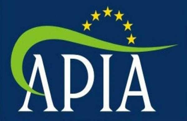 APIA: Sprijin temporar cu caracter excepțional acordat fermierilor și IMM-urilor care au fost afectați în mod deosebit de criza COVID-19