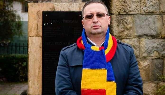 Primarul orașului Pucioasa: Această legătură nu are voie să fie ruptă, pentru niciun motiv pe lumea asta!