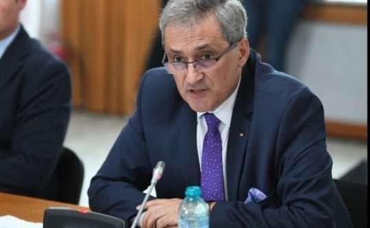 Se dă undă verde la angajări în Ministerul de Interne! Marcel Vela deblochează posturile