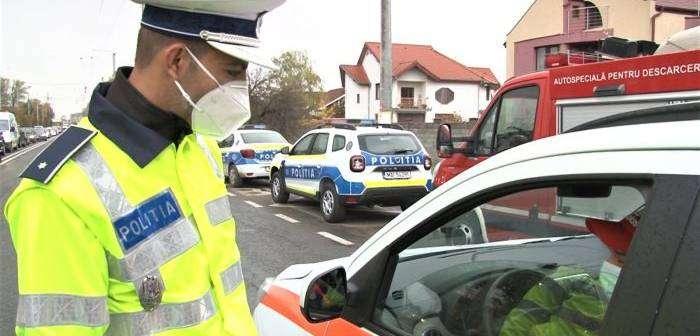 Hotărâre privind încetarea măsurii de carantină zonală pentru comuna Jilava, județul Ilfov