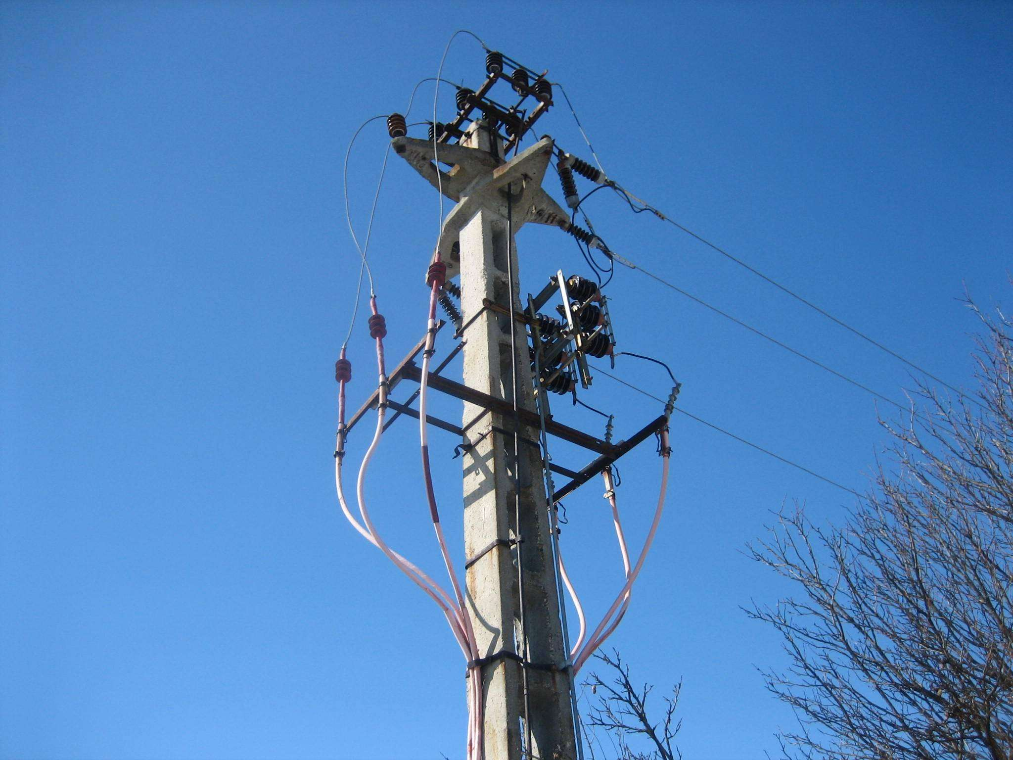 Tragedie în Petrești! Un tânăr a murit electrocutat