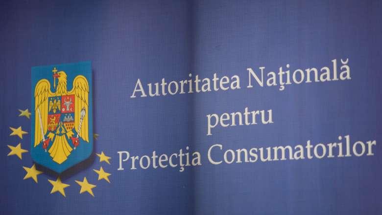 ANPC Dâmbovița: RECOMANDARI PENTRU CONSUMATORI IN PRAGUL SARBATORILOR PASCALE