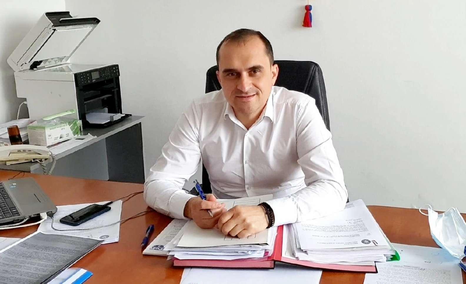 ITM Dâmbovița cu ochii pe industria extractivă de suprafață