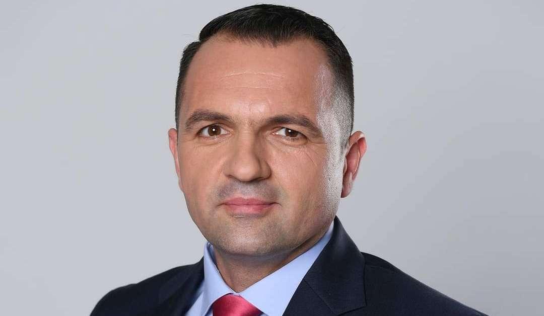 Daniel Cristian Stan, primar Târgoviște - Nu poți să pui în fruntea unei unități de învățământ un om fără pic de experiență
