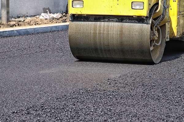 CJD - Programul lucrărilor la infrastructura rutieră din Județul Dâmbovița, în perioada 18 - 22 octombrie 2021